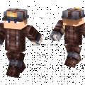 a-miner-skin-1159032.png