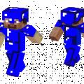 adura-azul-skin-1308670.png