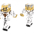 argentinian-pope-real-skin-6972839.png