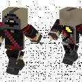 assassin-of-the-desert-skin-3936773.png