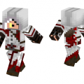 assassin-skin-5418350.png