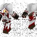 assassin-skin-5418350.png