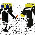 black-ninja-skin-9479683.png