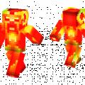 blazek-creeper-skin-1485776.png
