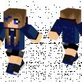 blue-hoodie-girl-skin-4534799.png