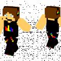 boy-rainbow-skin-4596079.png