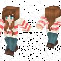 brunette-girl-skin-8980054.png