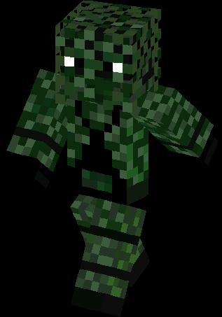 Camo Soldier Skin Minecraft Skins - Camo skins fur minecraft