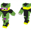 cell-skin-3812222.png