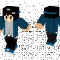 chico-camisa-azul-skin-7974563.png