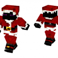 christmas-enderman-skin-1882019.png