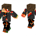 copperbandito-survival-skin-5206243.png