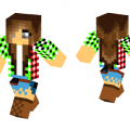cow-girl-skin-6415509.png