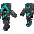 creeper-assassin-skin-8337309.png
