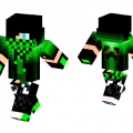 creeper-boy-green-skin-7126490.png