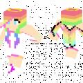 cute-butterfly-girl-skin-6789218.png