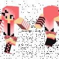 cute-girl-skin-5681275.png