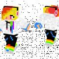 dashie-skin-4951682.png