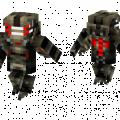 demon-lord-skin-3931087.png