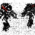 derp-dark-skin-1730489.png