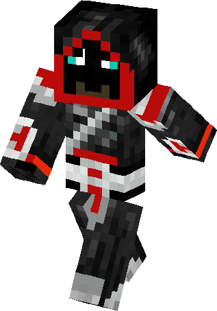 Derp Ninja Skin Minecraft Skins - Ninja skins fur minecraft