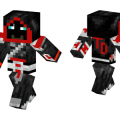 derp-ninja-skin-6862354.png