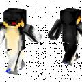 derp-penguin-skin-6902889.png