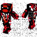 derp-reaper-skin-1199477.png
