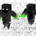 derp-skin-3414129.png