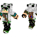dgk-panda-skin-5161873.png