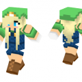 edited-luigi-girl-skin-7617288.png