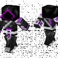 ender-assassin-skin-7903988.png