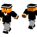 fancy-pumpkin-skin-9305426.png