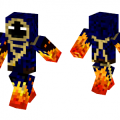 fire-mage-hd-skin-5569999.png