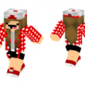 fixed-derpey-girl-skin-3644002.png