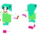 fixed-emo-girly-girl-skin-7875414.png
