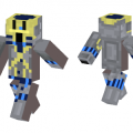 full-metal-jayce-skin-1009746.png