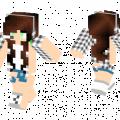 gamer-girl-please-vote-skin-2840845.png