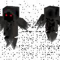 ghost-black-skin-8619897.png