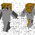 glacier-mane-edit-skin-4955620.png