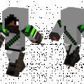 green-assasin-skin-4105804.png