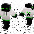 green-ender-skin-8650783.png
