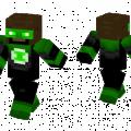 green-lantern-john-stewart-skin-9963103.png