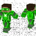green-lantern-regime-skin-7854029.png