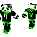 green-panda-skin-3267189.png