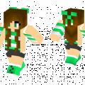 green-striped-girl-skin-4878181.png