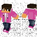 guzman-in-pink-xd-skin-7470350.png