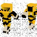halo-spartan-mark-v-skin-3921774.png