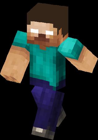 Herobrine Hd Skin Minecraft Skins - Skins fur minecraft herobrine