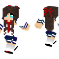 japanese-school-girl-skin-8233997.png